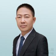 蒋红玉律师