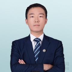 刘振刚律师