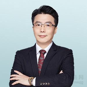 陳啟榮律師