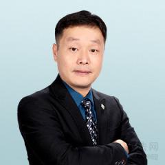 薛东林律师