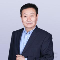 杨友毅律师