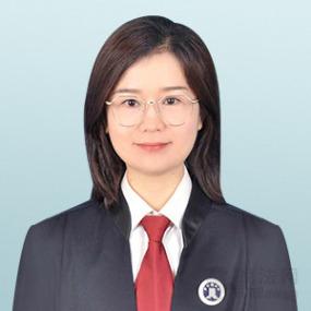 诸暨市吕佳凤律师