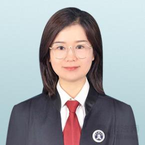 吕佳凤律师团队