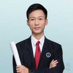 刘春山律师