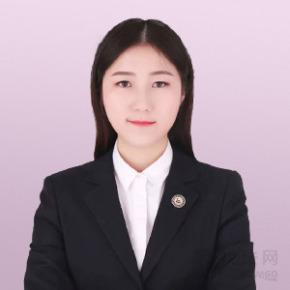 王玉香律师