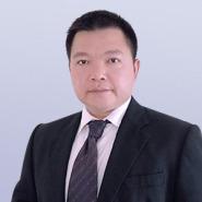 杨栋主任律师
