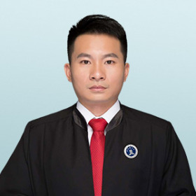 张达鸿律师