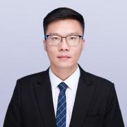 吴亚辉律师