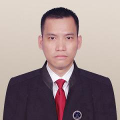 黄东海律师