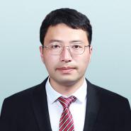 龚俊峰律师