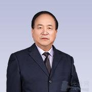 李炎钦律师