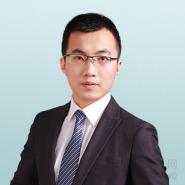 苗玉龙律师