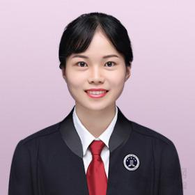 陈泽艺律师