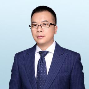 柯城区郑建飞律师