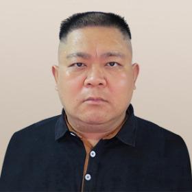 李国龙律师