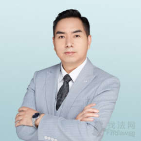 席芳平律师