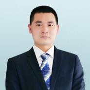 李建军律师