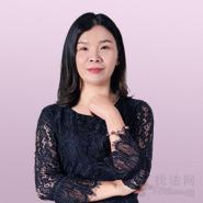 汪小燕律师