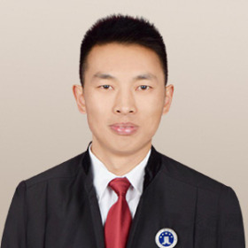 刘乾兵律师