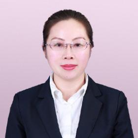 王凤娟律师