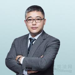 黄建清律师
