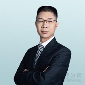 思南县郭育银律师