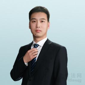罗山县魏涛律师