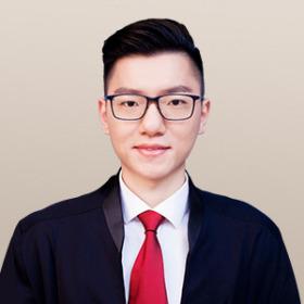 郭志强律师
