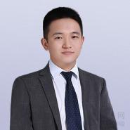 靳舟杰律师