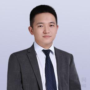 靳舟杰律师团队