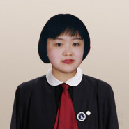 米志萍律师