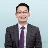 杨大伟团队律师