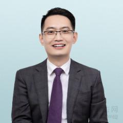 杨大伟主任律师