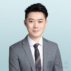 郭庆梓律师