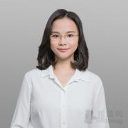 张艺籍律师