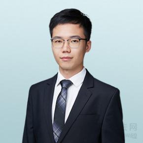 刘继祺律师团队