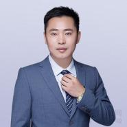 王项东律师