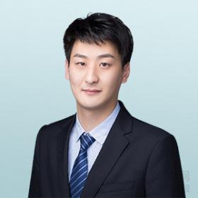 马寅井律师