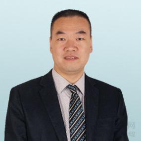 华州区韩飞律师