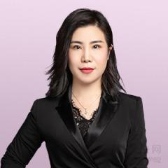 司佐洋律师