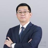 黄晓锋律师