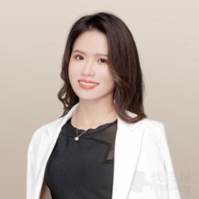 唐海燕律师团队