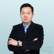 江苏庖丁律所律师