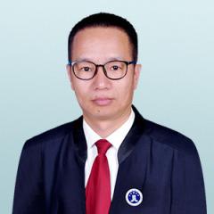 杨建平律师