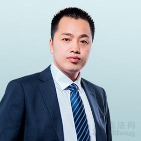 蒙桂方律师
