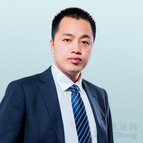 都安蒙桂方律师