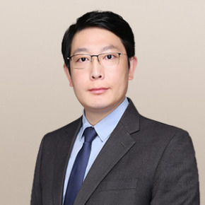 张清涛律师