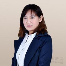 朱玉霞律师