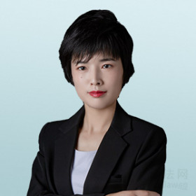 王慧平律师