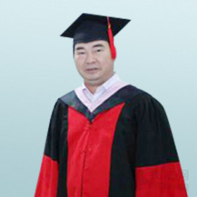 刘俊材律师